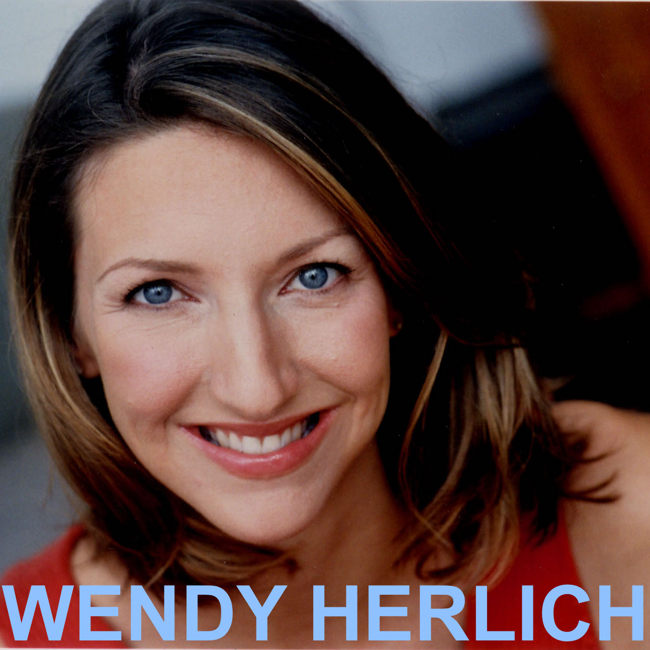 Wendy.Herlich.color.jpg