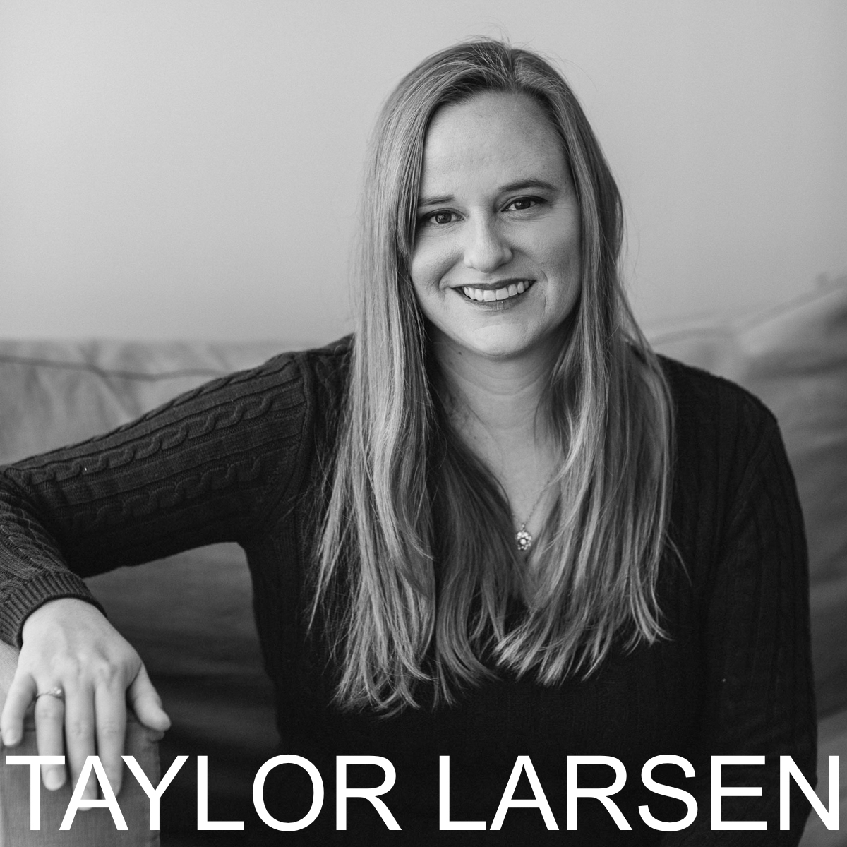 Author photo Taylor Larsen Photo by Sylvie Rosokoff .jpg