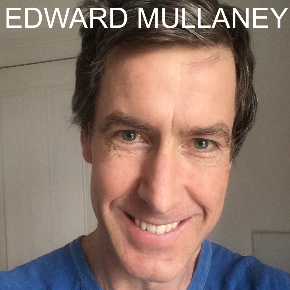 Edward Mullaney.JPG