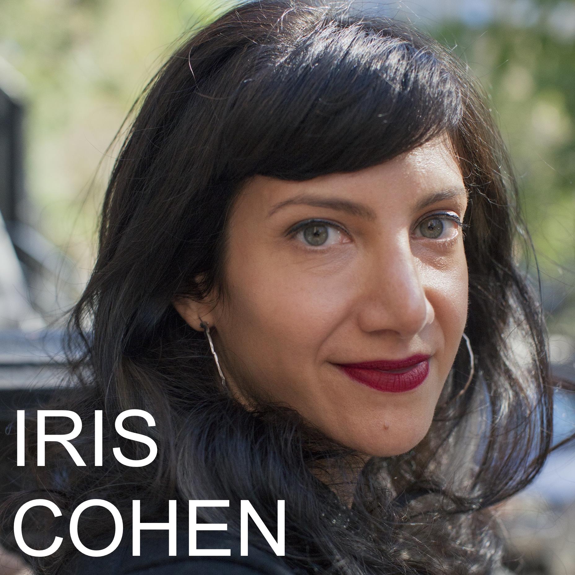 iris cohen_Micheal Assous_smaller.jpg