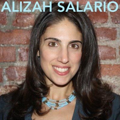 Salario_headshot.jpg