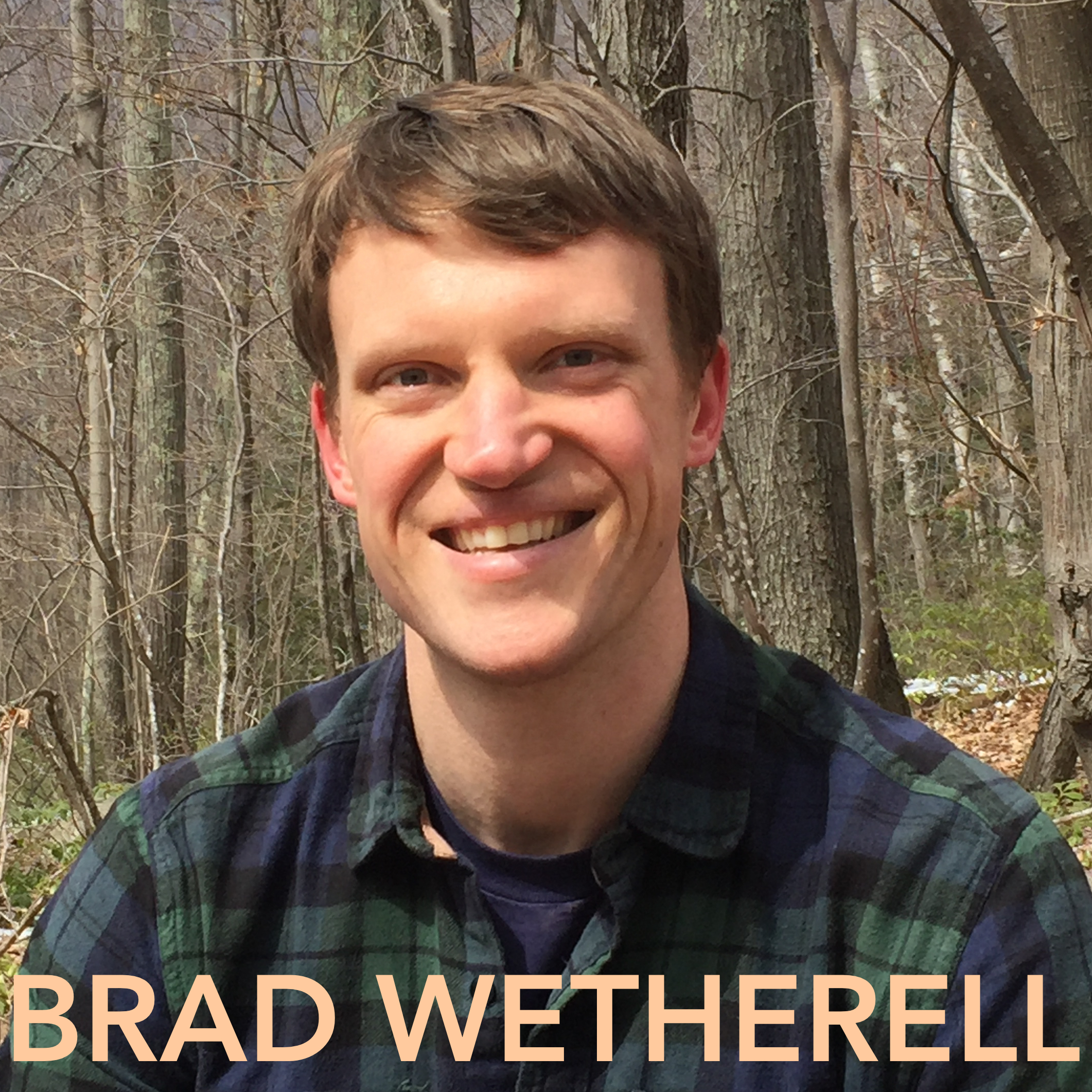 Brad Wetherell - Author Photo.jpg