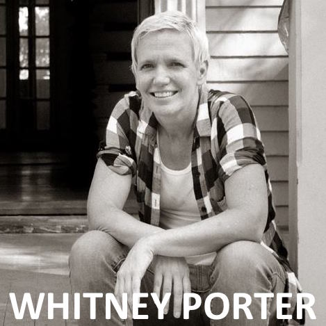 Whitney Porter Photo.jpg