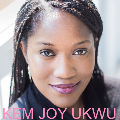 Kem Joy Ukwu - Photo.jpg