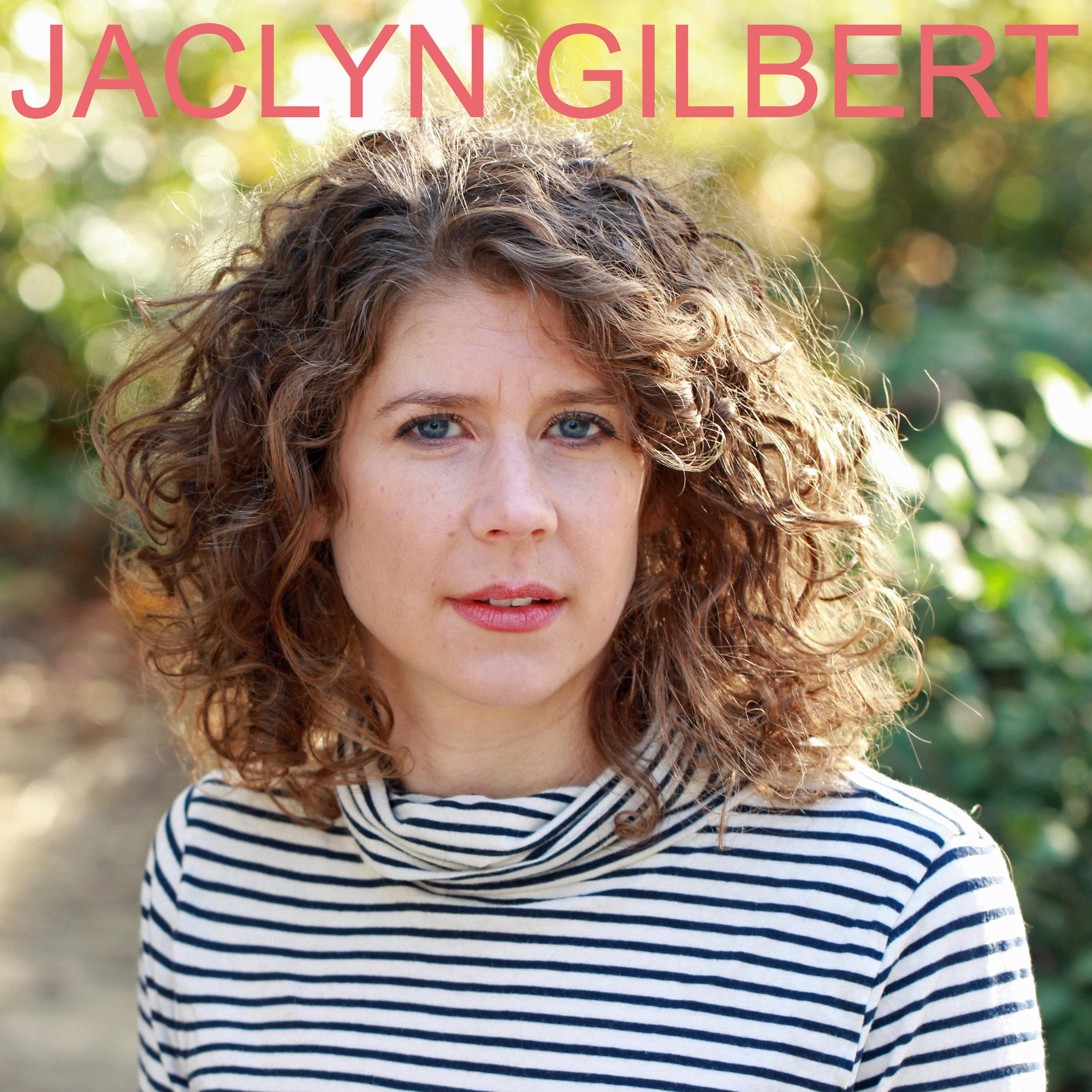 Jaclyn Gilbert.jpg