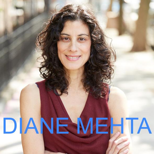 Diane Mehta.jpg