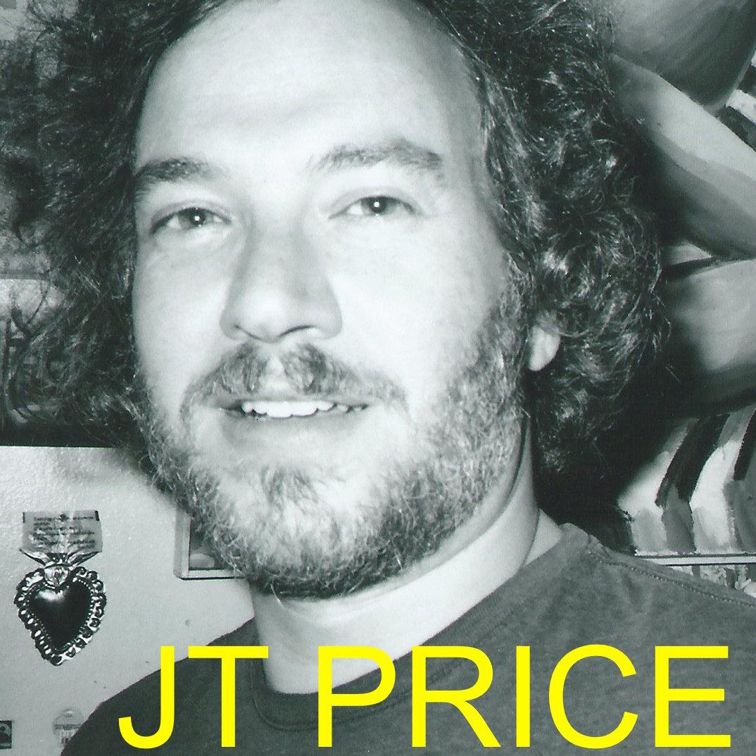 JTPrice.JPG