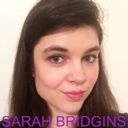 Sarah.jpeg