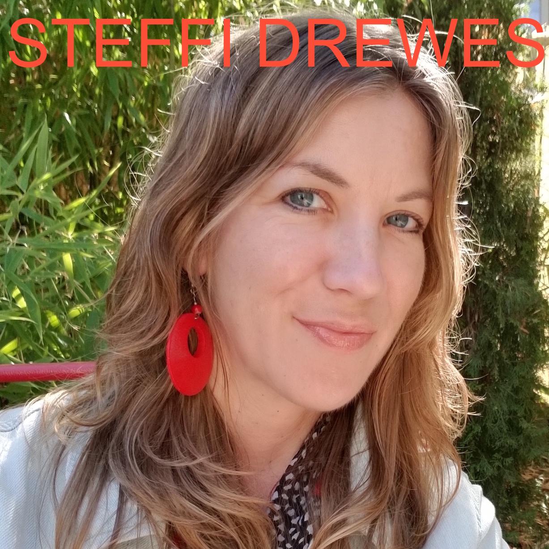 Steffi Drewes.jpeg
