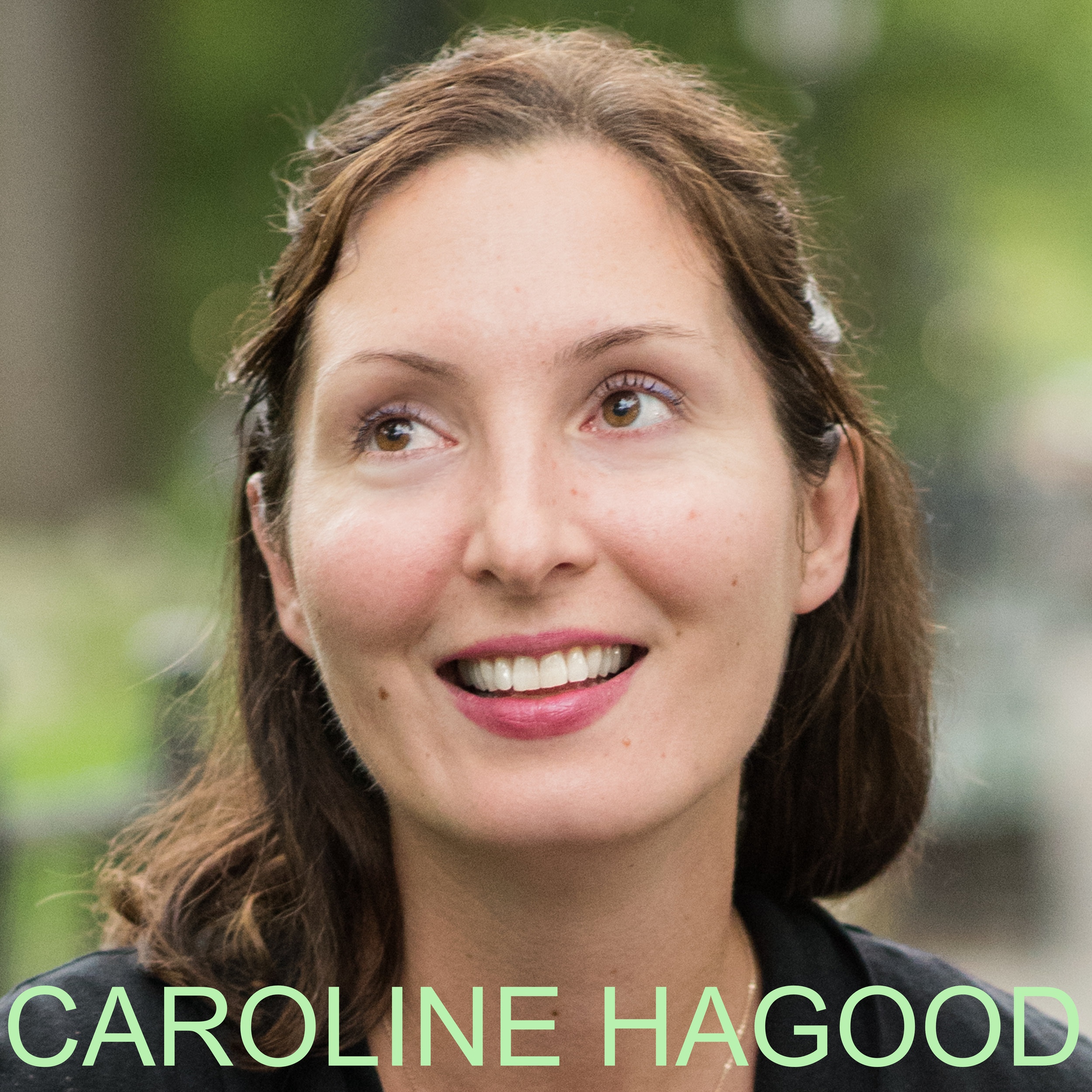 Caroline Hagood Author Photo High Def.jpg