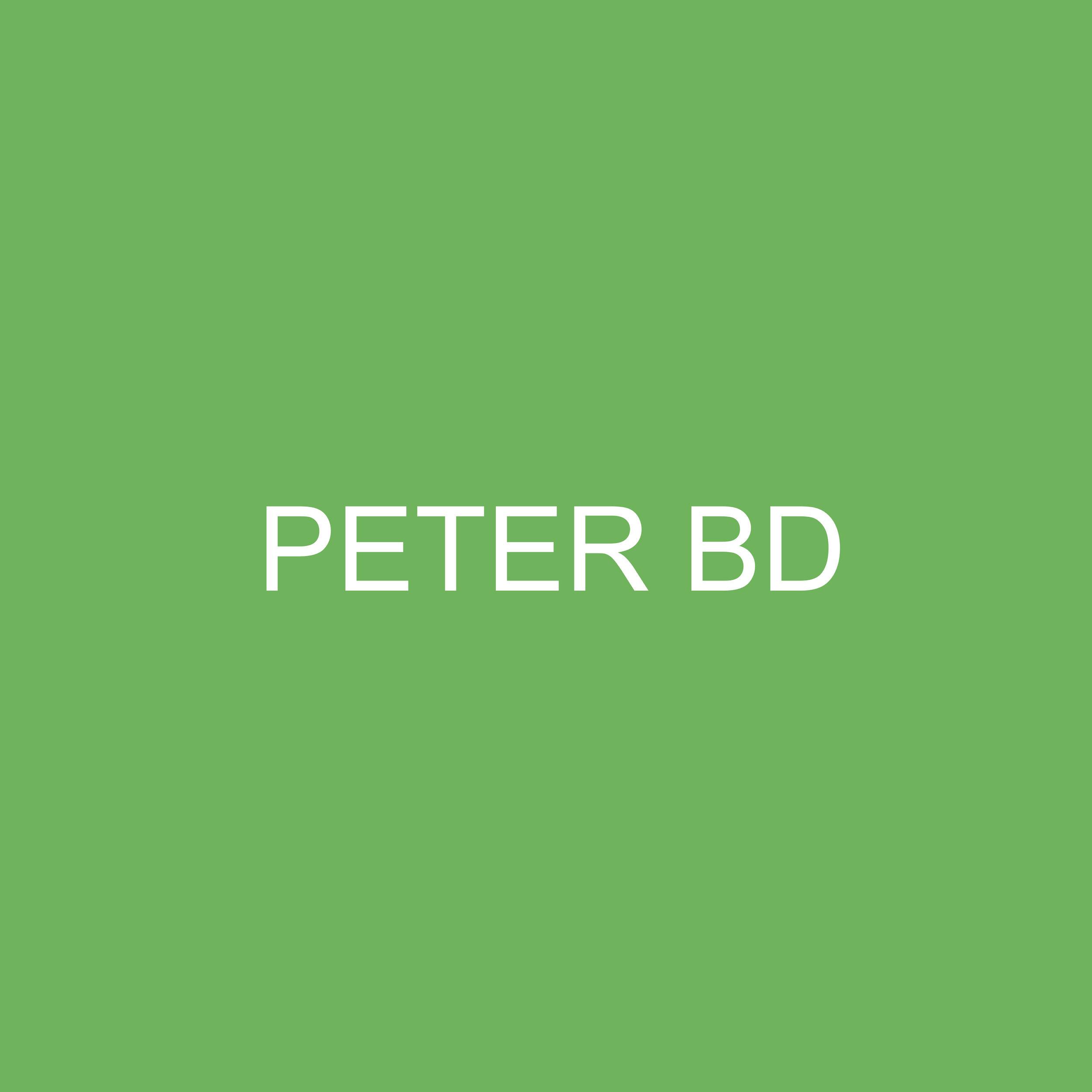 PETERBD.jpg