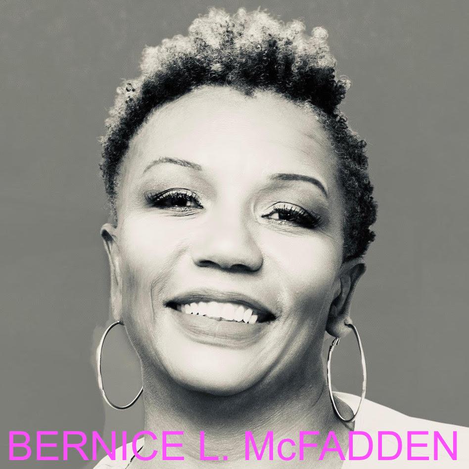 Bernice L. McFadden.jpg