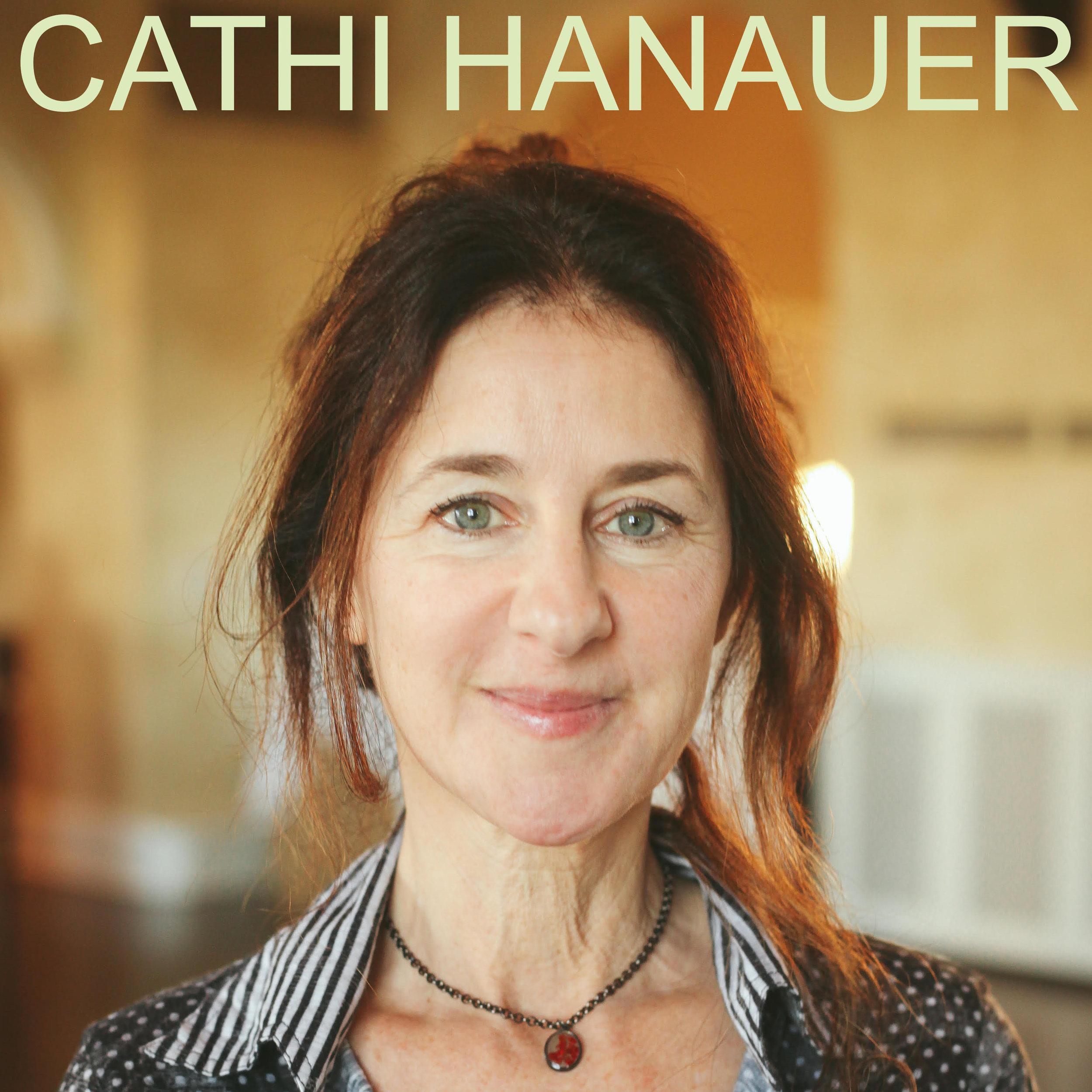 Cathi Hanauer.jpg