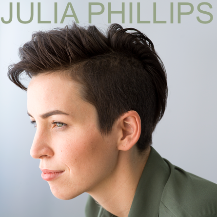 Julia-Phillips.450x600.png