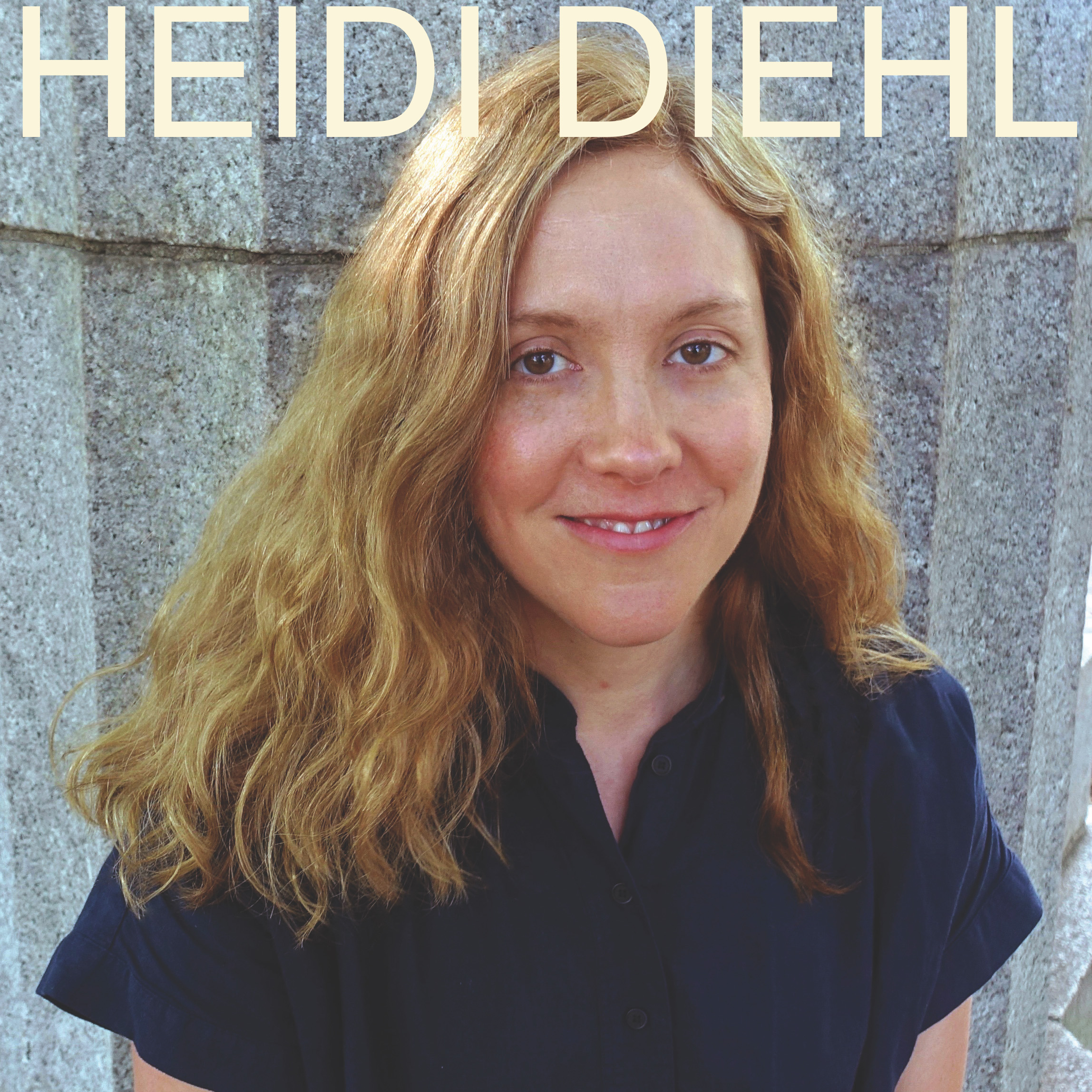 Diehl_Heidi.jpg
