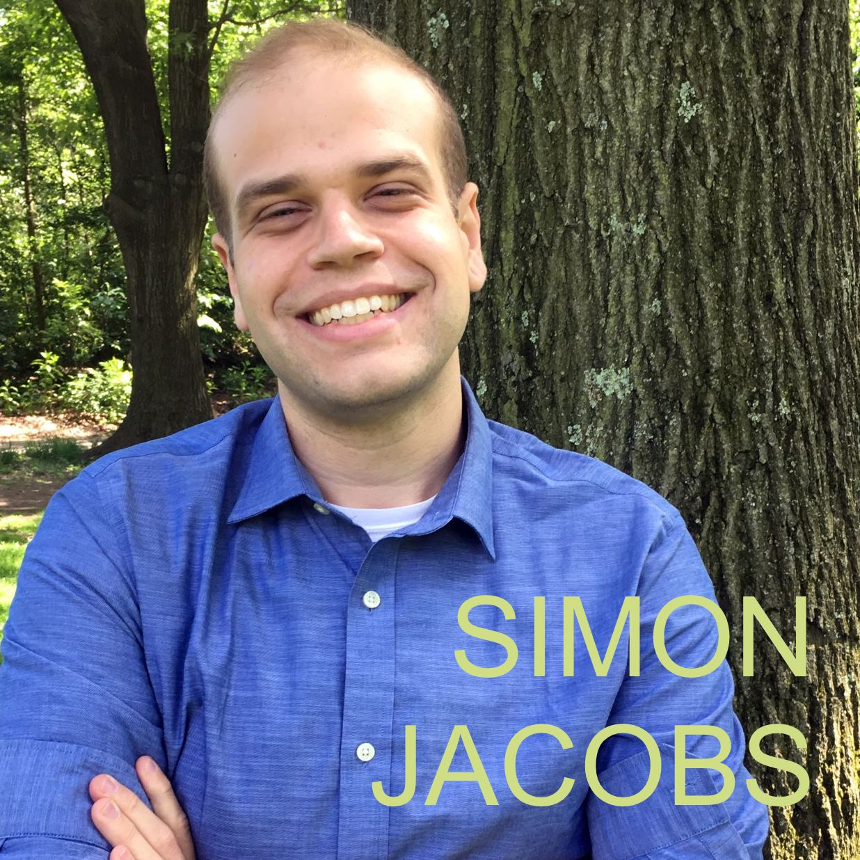 author photo_Jacobs.JPG