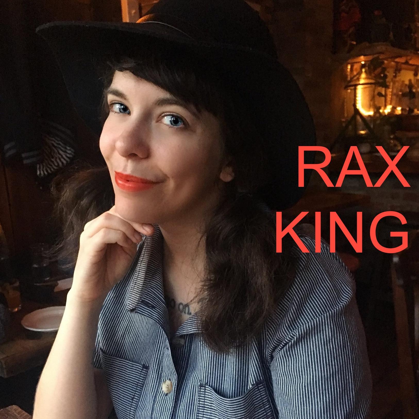 Rax-King.jpeg