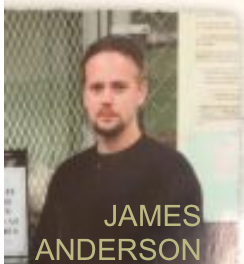 JAMES ANDERSON.png