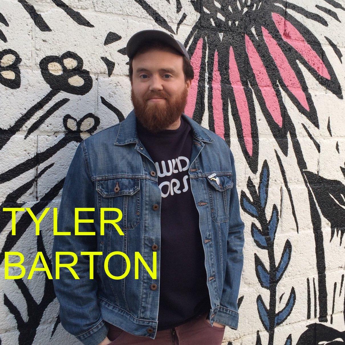 Tyler Barton.jpg