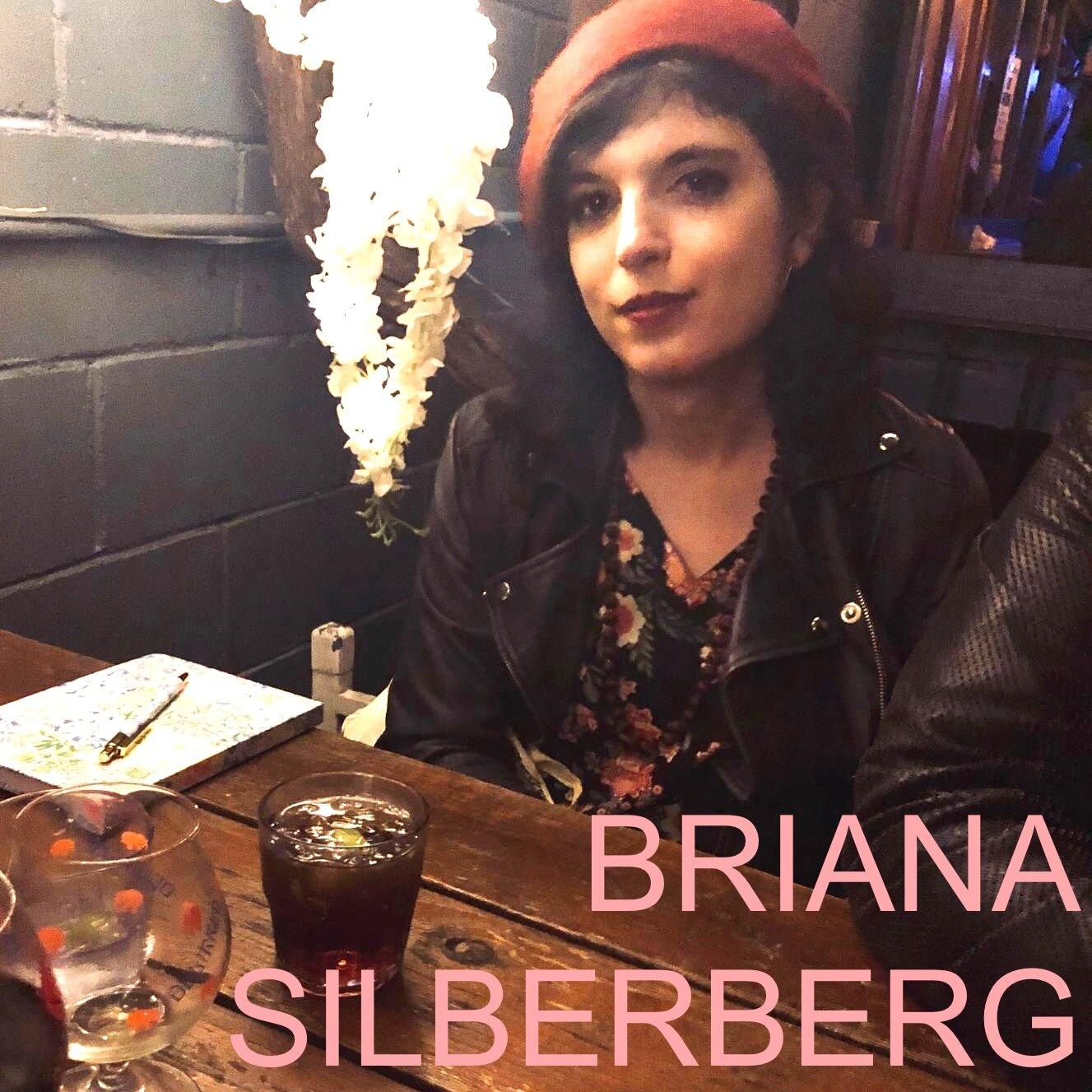 Briana Silberberg Headshot.jpg