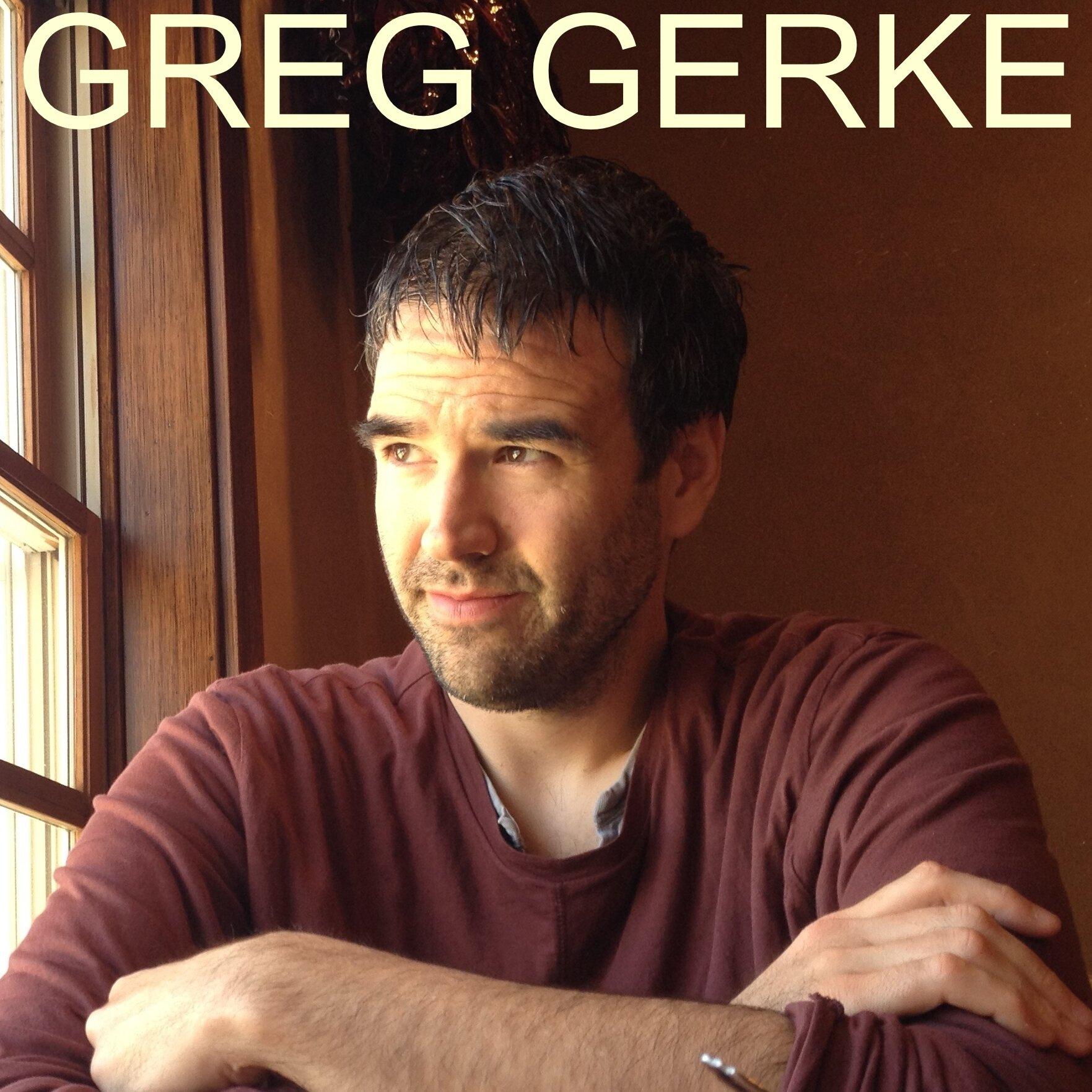 Greg Gerke.jpg