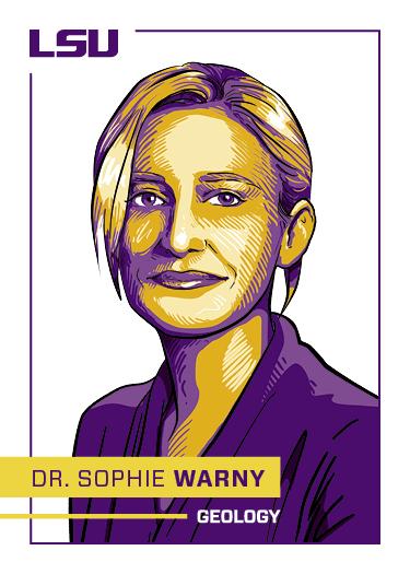 100-0598_2017 Women hero cards_Sophie.jpg