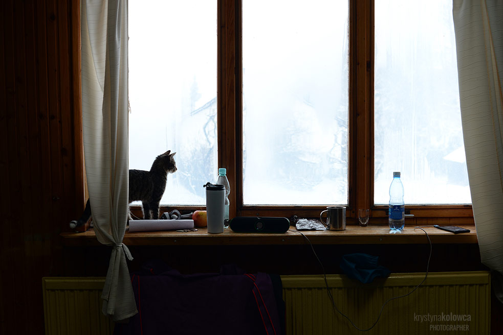 kolowca-bieszczady-breakfast-II.jpg