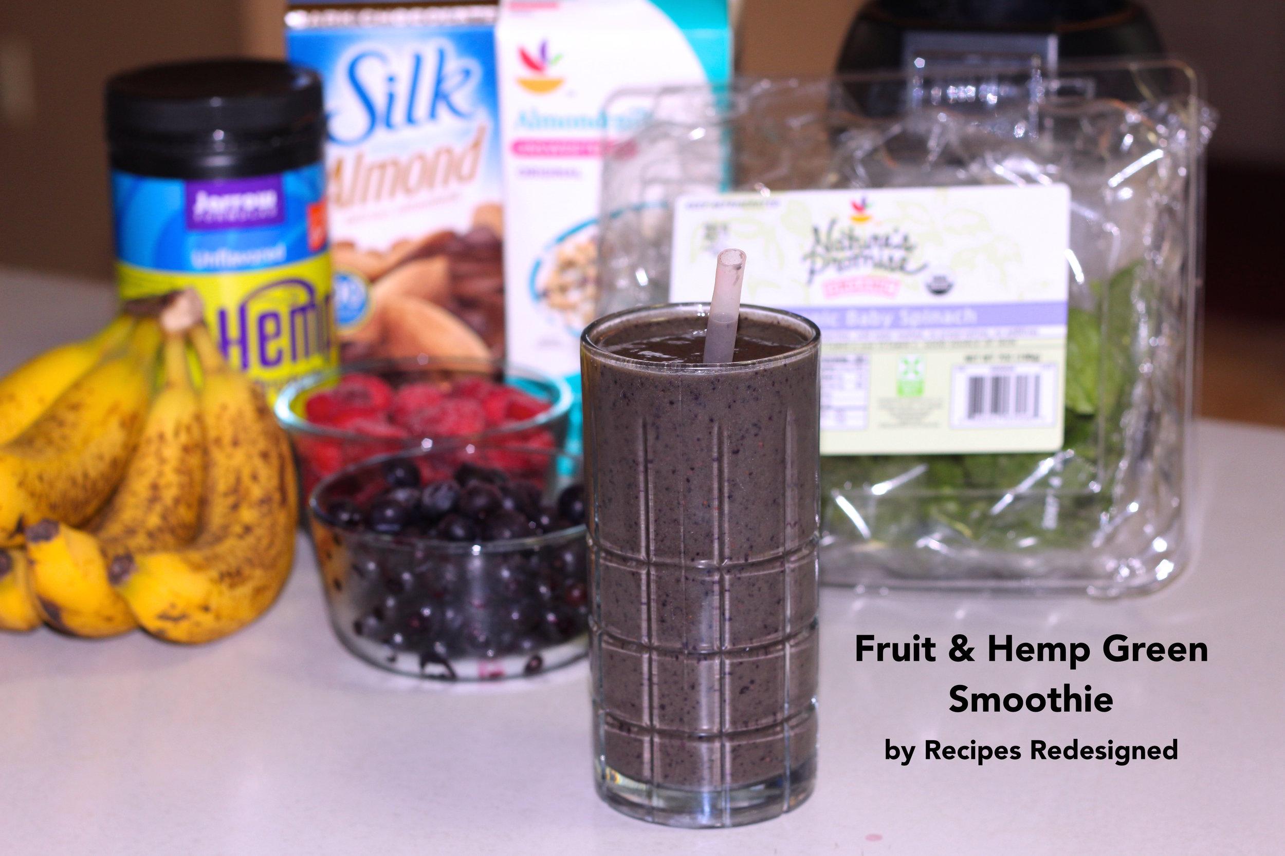Fruit-Hemp-Green-Smoothie.jpg