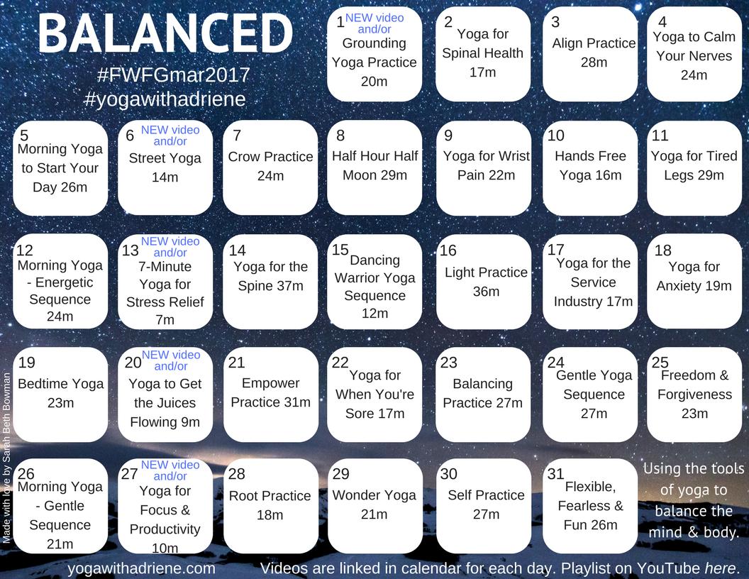 BALANCED - Mar 2017 FWFG Yoga Calendar.png