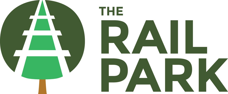 rail park.jpg