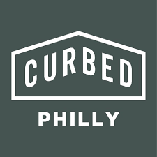 curbed philly.png