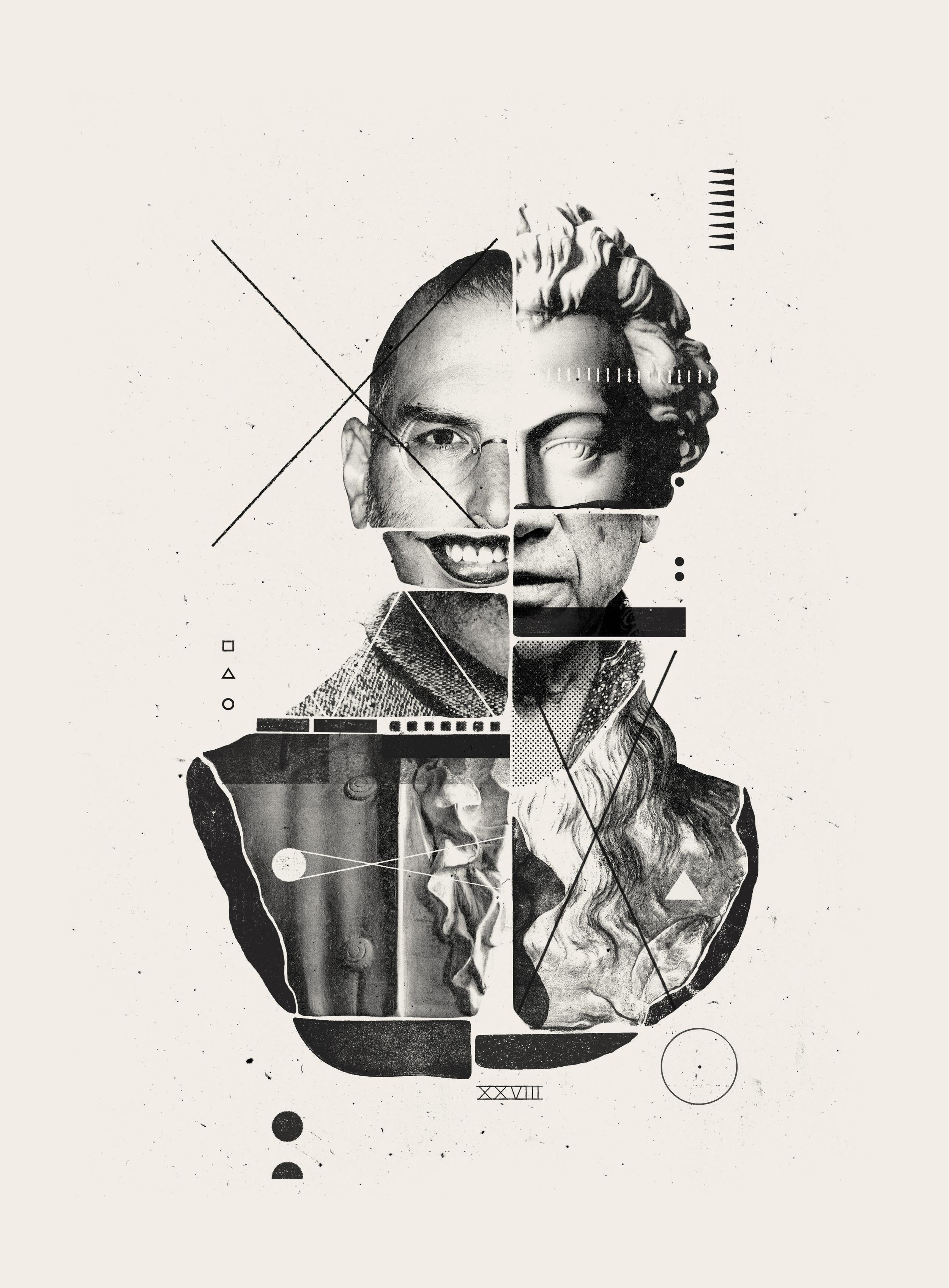 illo-portrait.jpg
