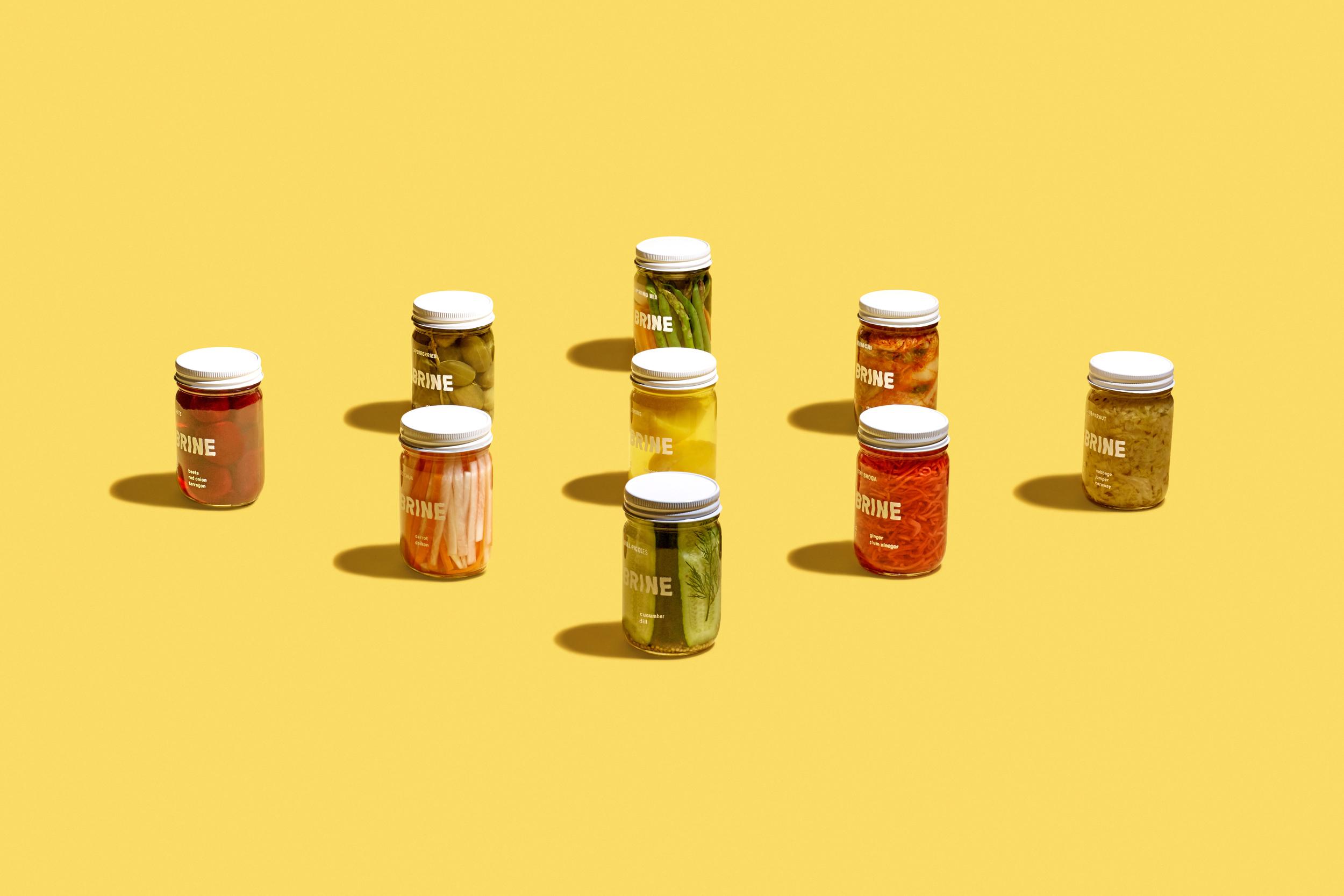 2015-07-28-pickles-editorial-01-0072-v4-FINAL.jpg