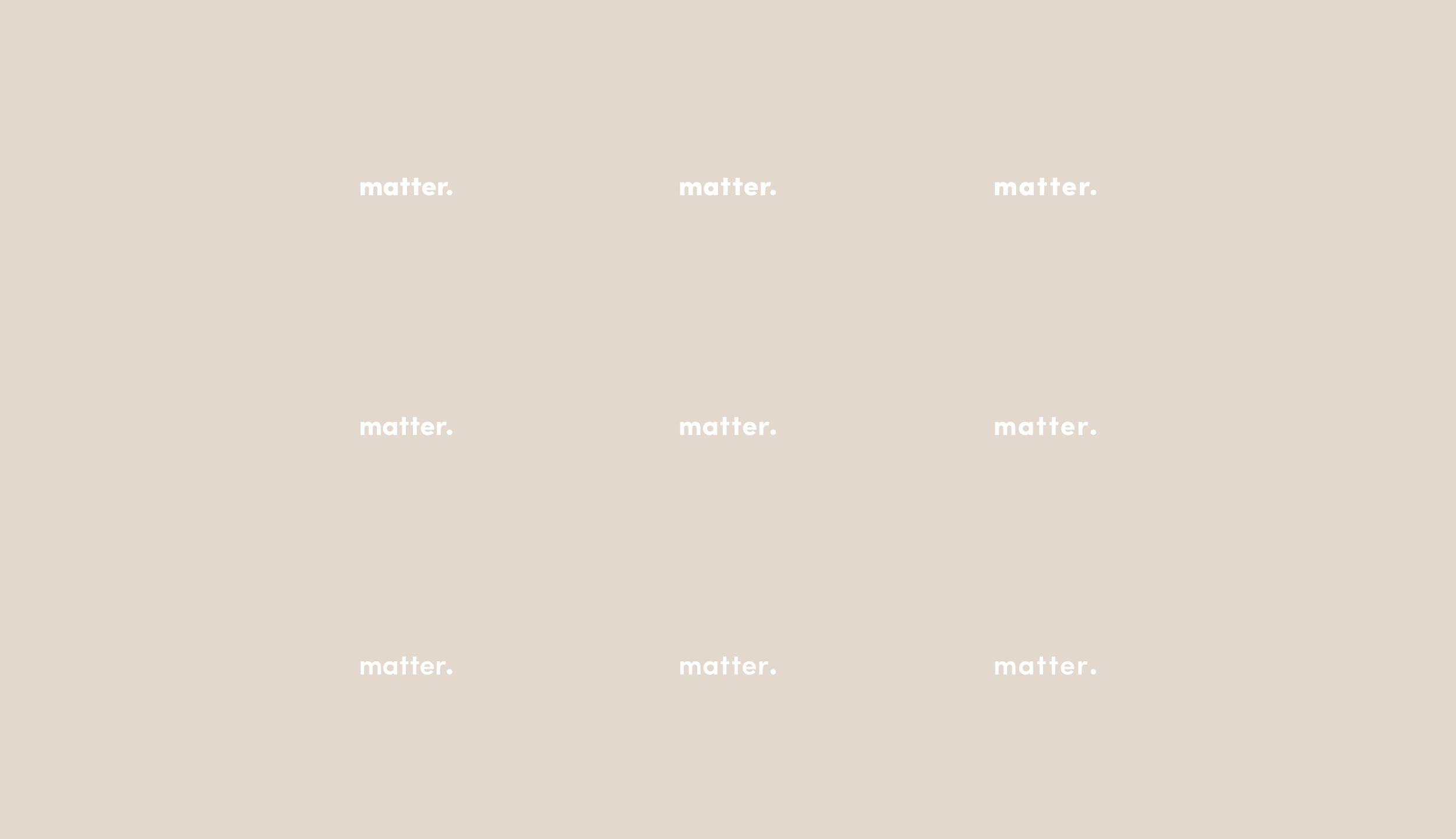matter-logo-9up.png