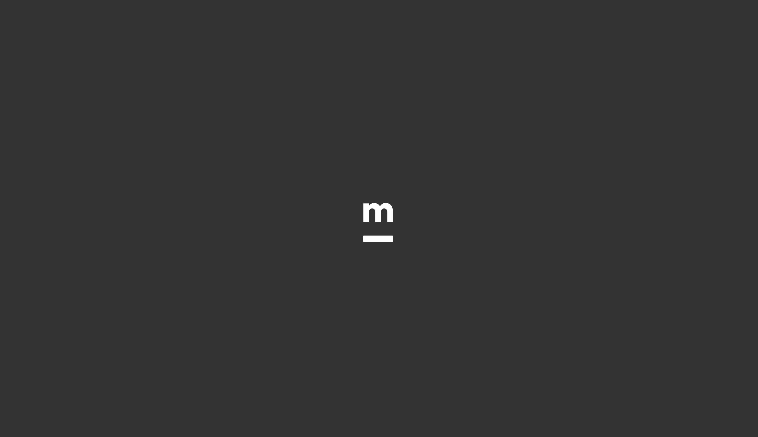matter-logo-m.png