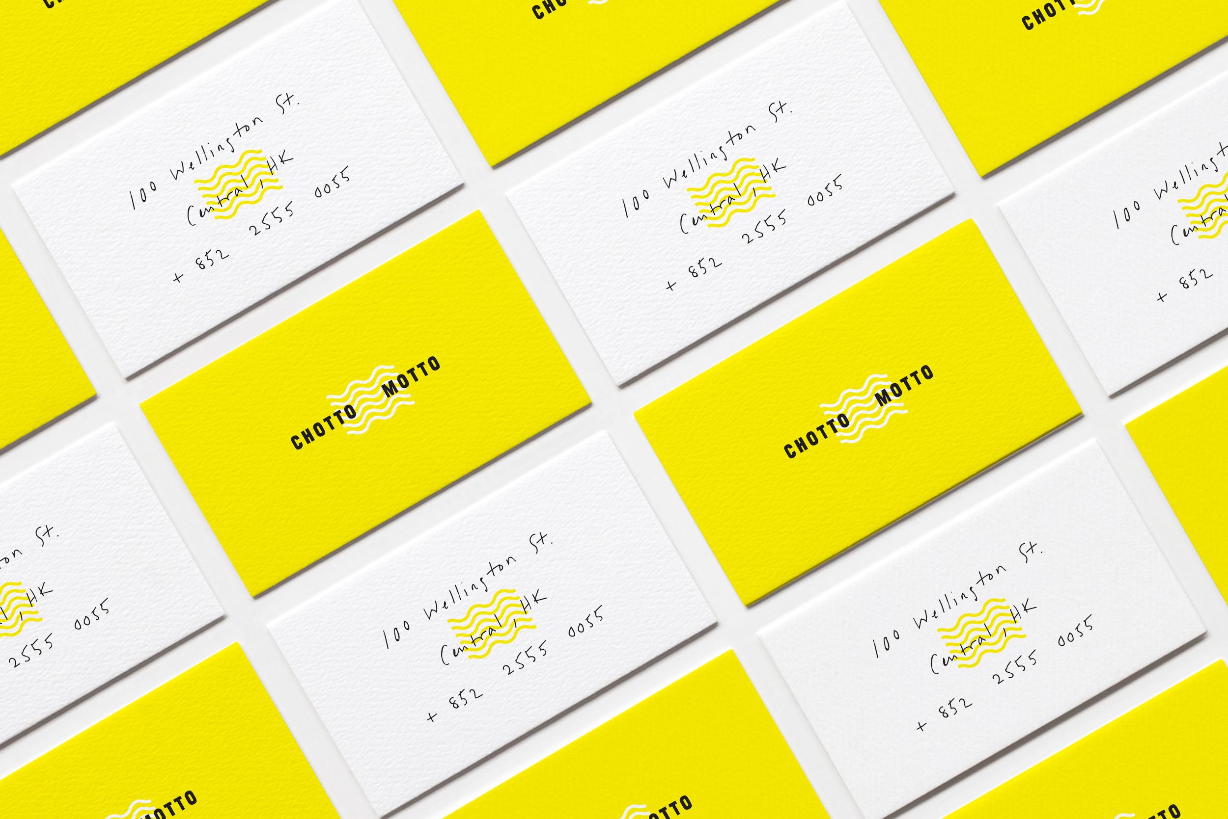 chotto-motto-cards.jpg