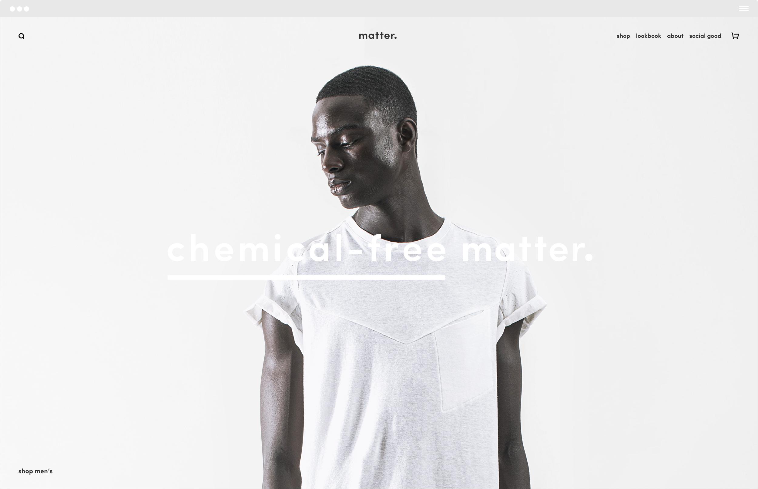 matter-web-home.jpg
