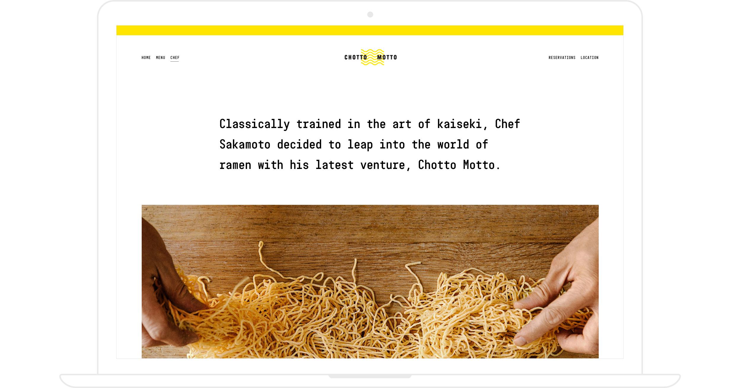 chotto-motto-laptop-chef.jpg