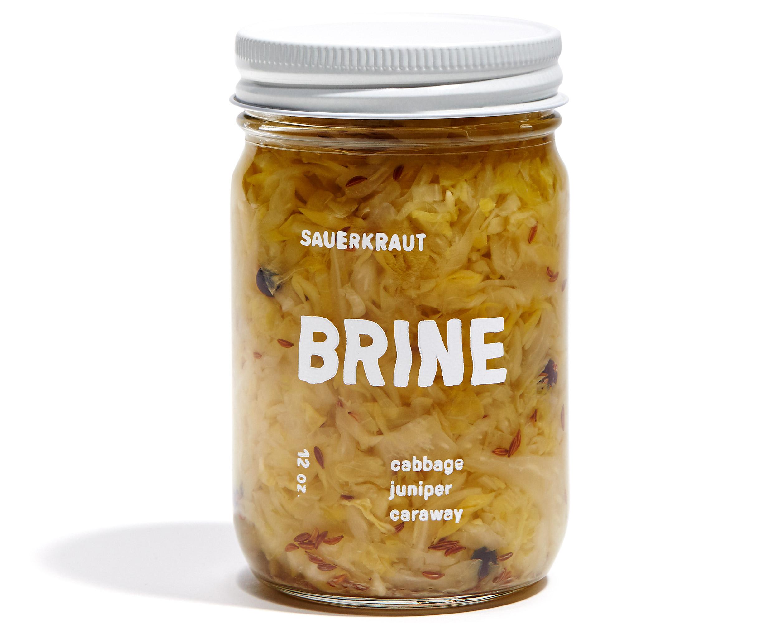 brine-sauerkraut.jpg