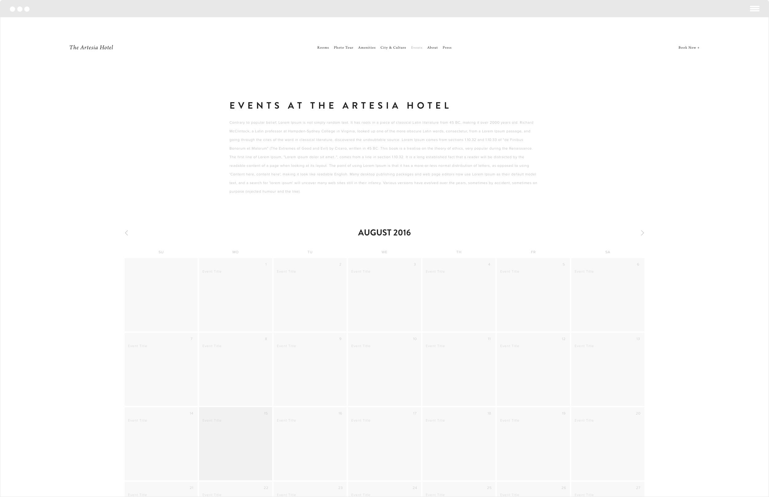 artesia-events.jpg