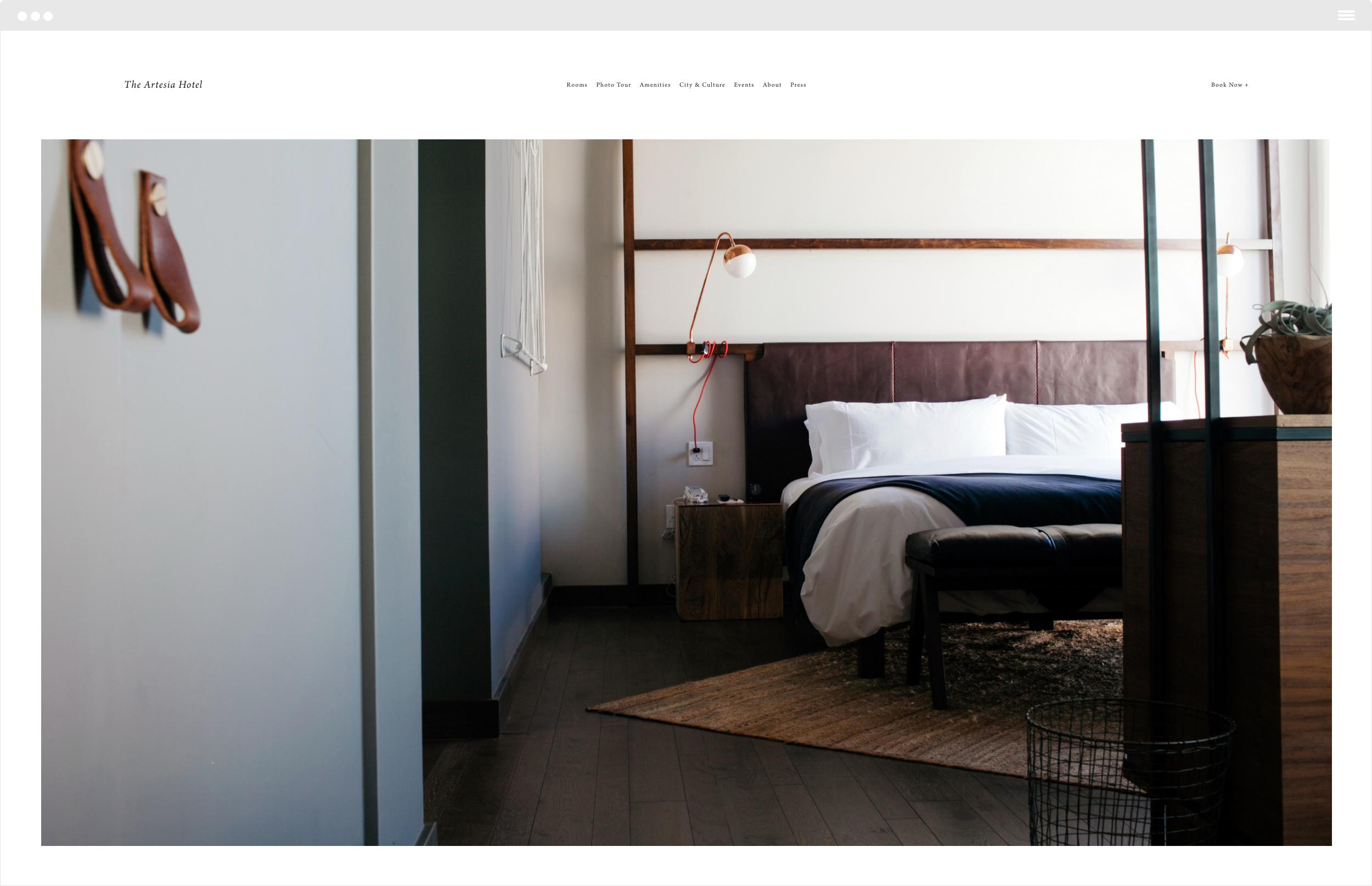 artesia-home.jpg