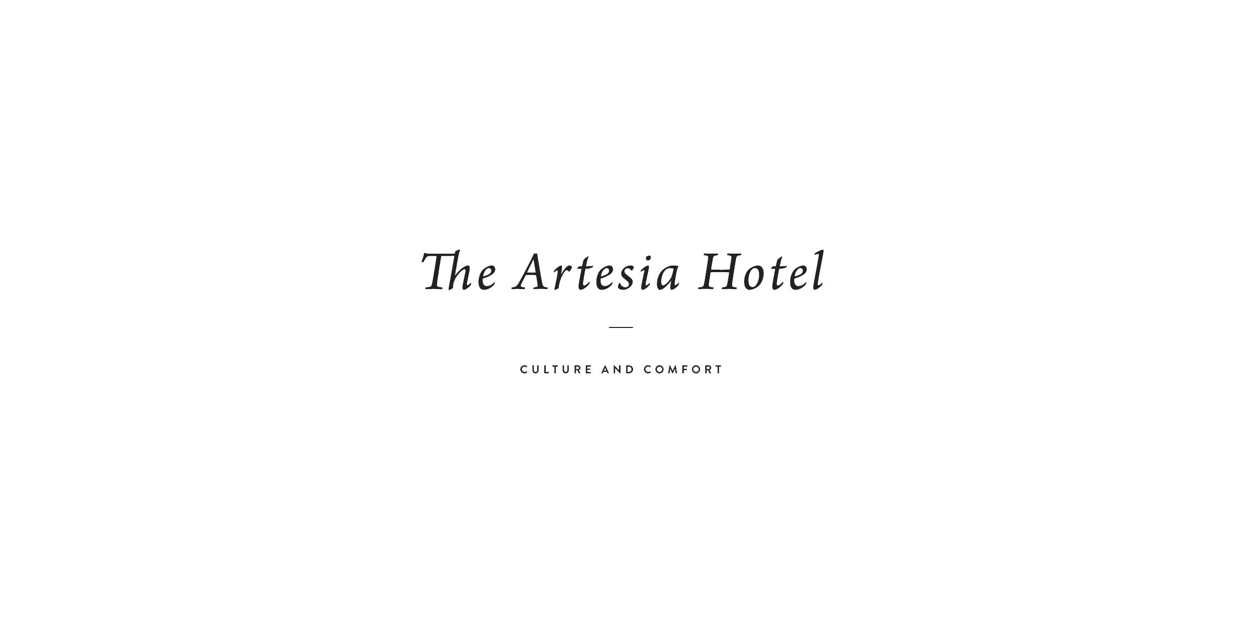 artesia-logo.png