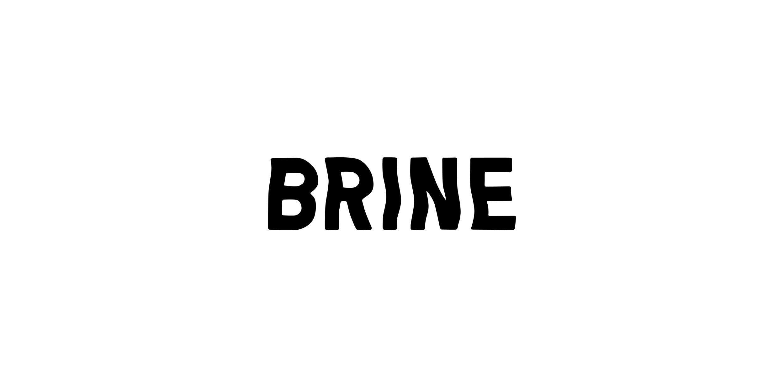 brine-logo.png