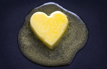 butter heart.png