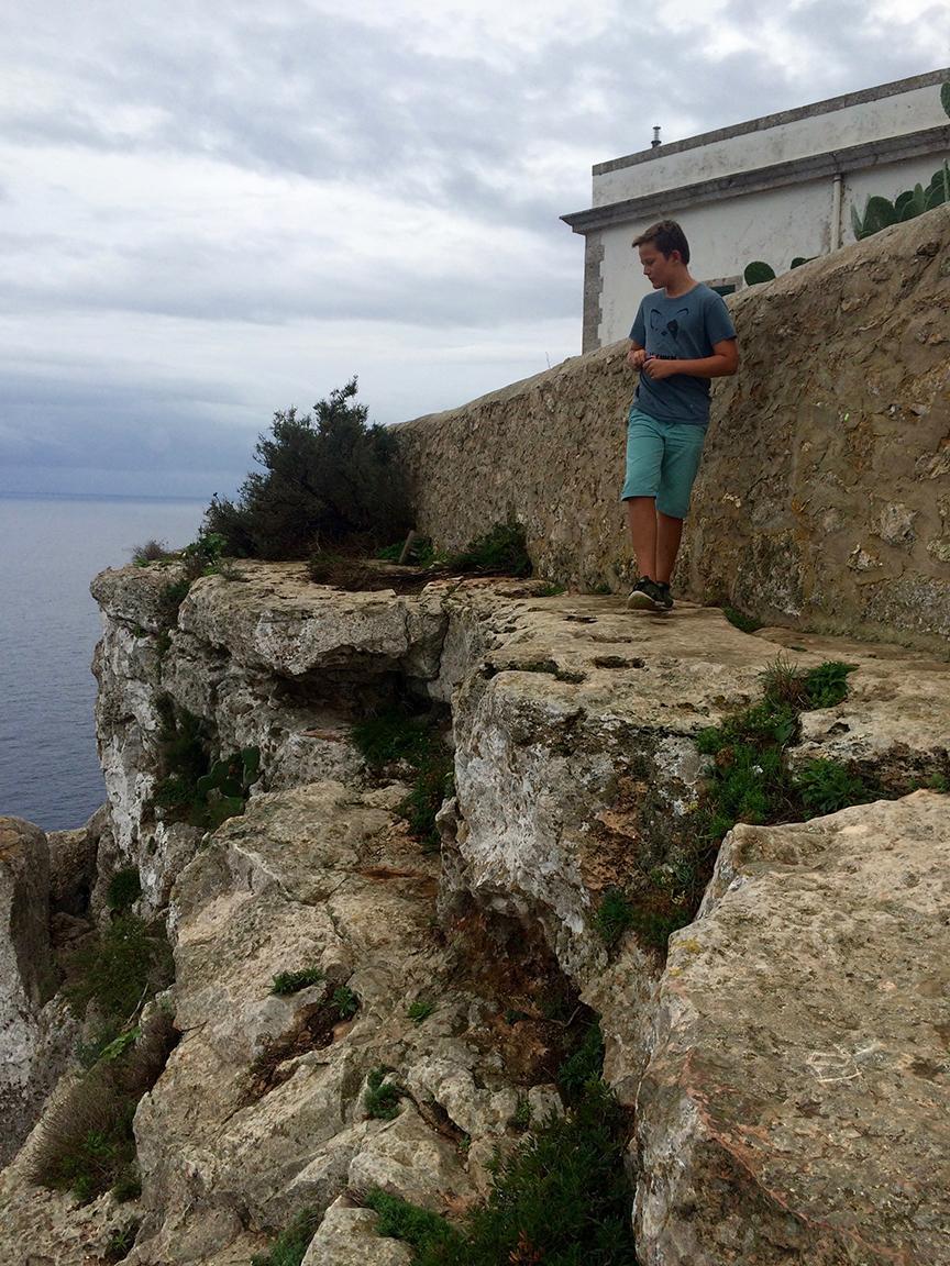 Formentera finds