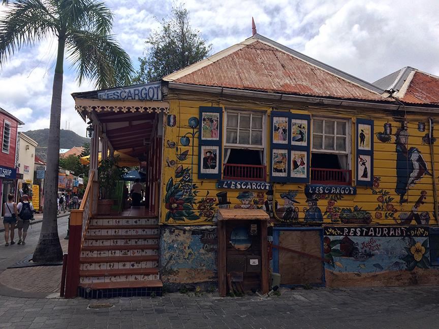 philipsburg local art