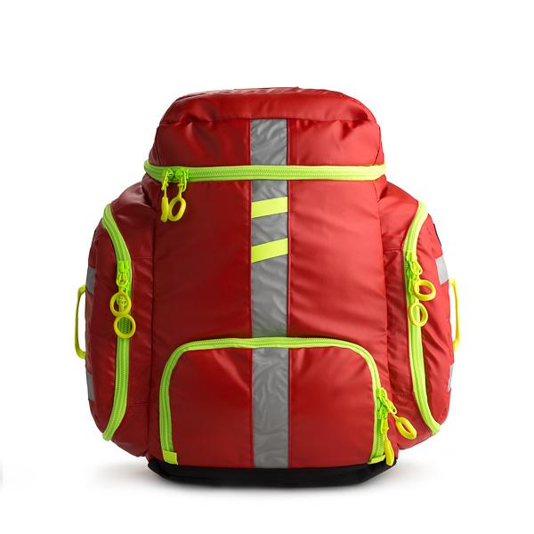 G35001RE-01-G3 CLINICIAN-RED-0221214-600x600.jpg