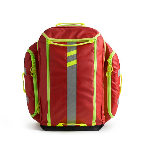 G35008RE-01-G3 BREATHER-RED-0221109-600x600.jpg
