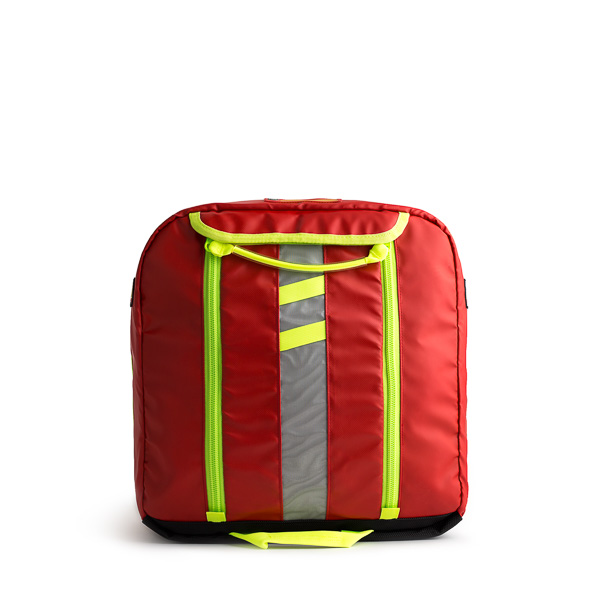 G35010RE-01-G3 BOLUS-RED-0221110-600x600.jpg