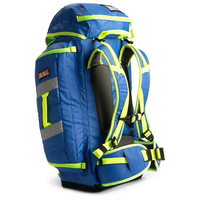 G35006BU-G3 BACKUP-BLUE-3202123-660x.jpg